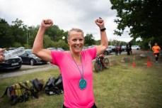 Arcona Triathlon Challenge Colting Borssén Triathlon Coach 86