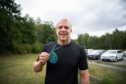 Arcona Triathlon Challenge Colting Borssén Triathlon Coach 87