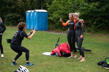 Arcona Triathlon Challenge Colting Borssén Triathlon Coach 9