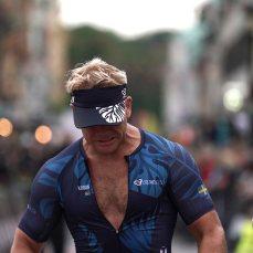 Triathlon Coaching Colting Borssén Ironman Kalmar 2019 Foto David Wall219