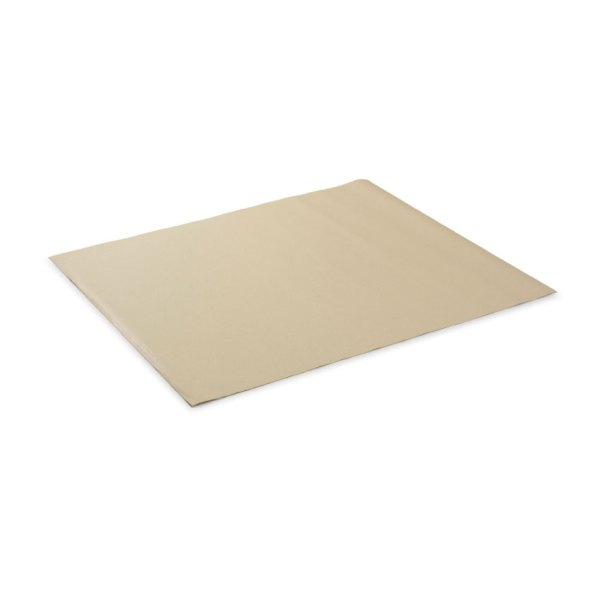 coltpaper-corrugatedsheet1