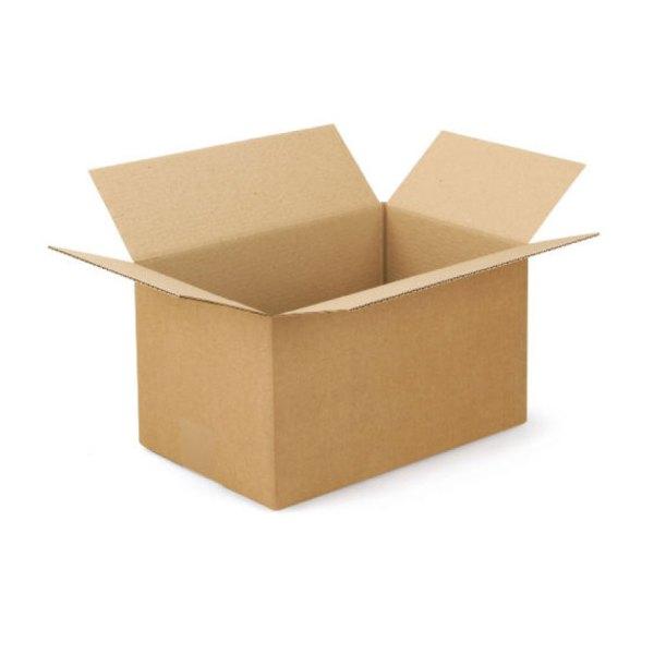 coltpaper-corrugatedboxes1044