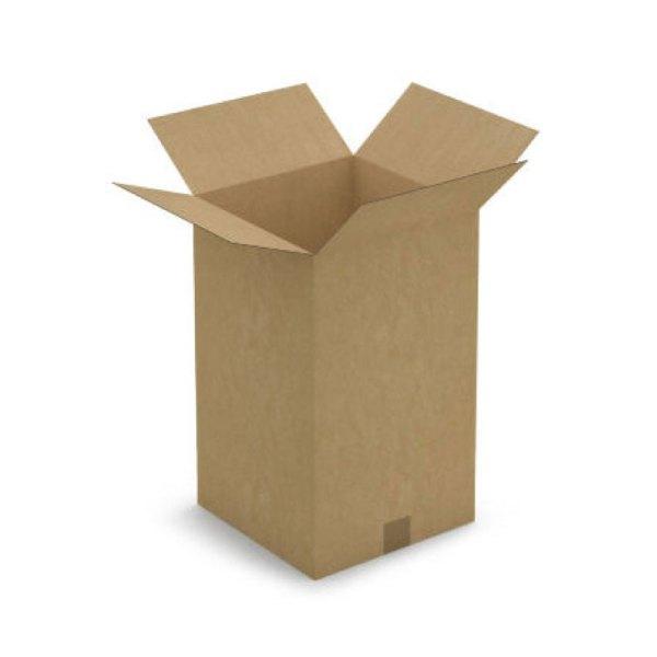 coltpaper-corrugatedboxes181836