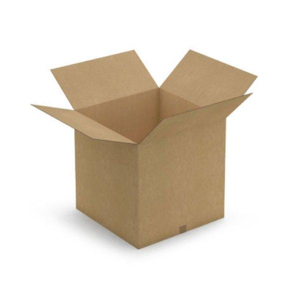 coltpaper-corrugatedboxes22