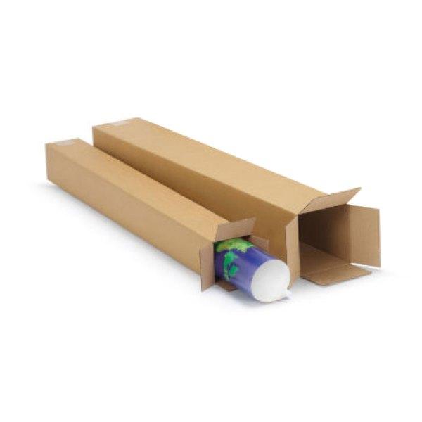 coltpaper-corrugatedboxes5536