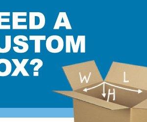 colt-paper-custom-box