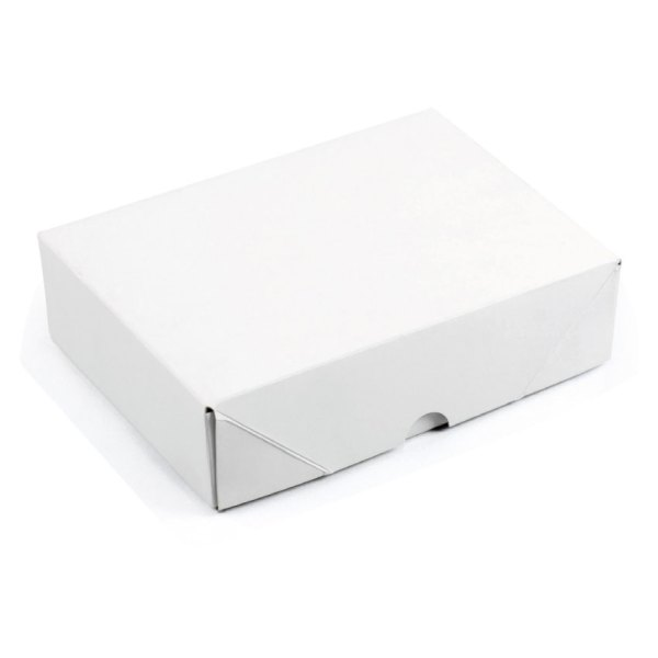 coltpaper-letterheadbox-white1 - legal