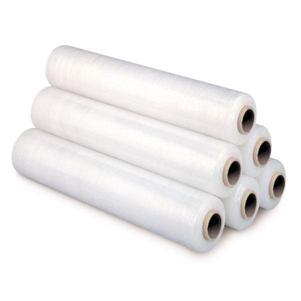 coltpaper-stretch-wrap1