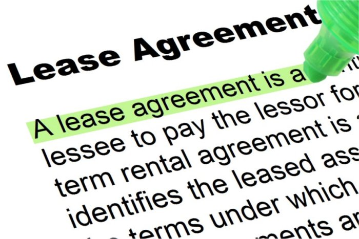 lease negotiation archives colt power nai robert lynn