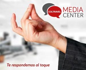 Coltravel-MediaCente_grafica2