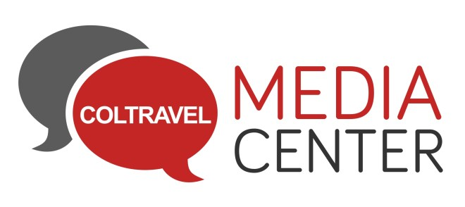 Coltravel-MediaCente_logo-final