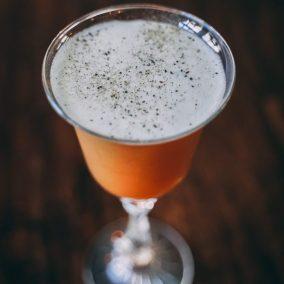 The Mandalori'gin