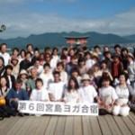 hiroshima08