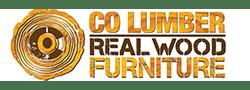 CO Lumber