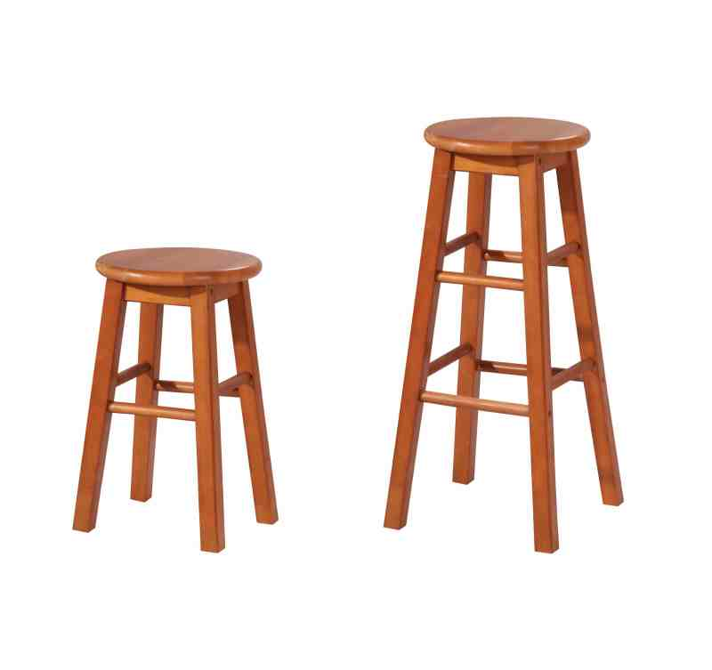 bar stool counter stool height