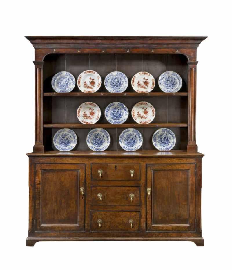 amish wood furniture