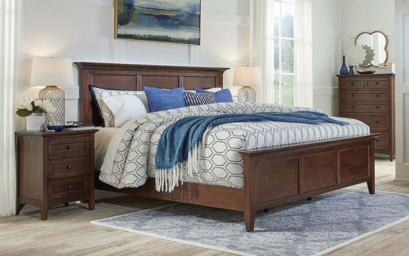 bedroom set colorado springs