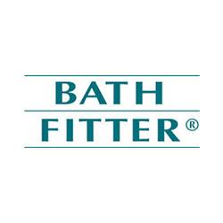Sponsor_BathFitter