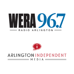 Sponsor_WERA ArlingtonIndependentMedia