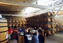 Seven Hills Winery