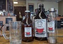 Richland Beer Club