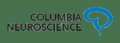 logoColumbiaNeuroDepmt