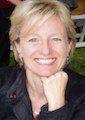 Dori Baunsgard