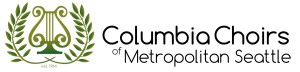 Columbia Choirs of Metropolitan Seattle