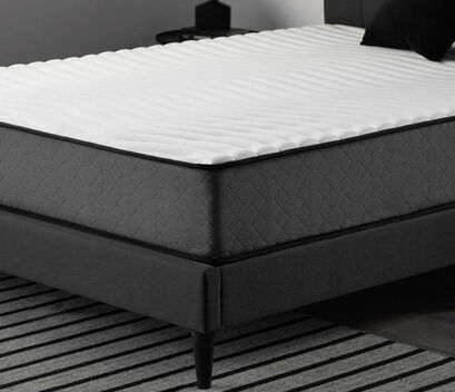 columbia discount furniture and bedding