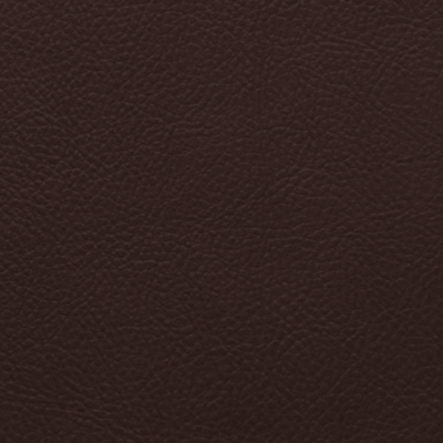 Alpha Aston Colour 3705 Cover Material