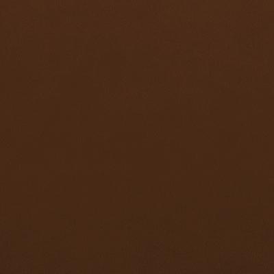 Alpha Skiver Cover Material Colour 3302