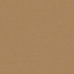 Arlington Camel Vellum Colour 63110 Cover Material
