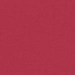 Arlington Cardinal Vellum Colour 65000 Cover Material