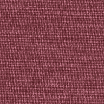Arlington Cranberry Linen Colour 66415 Cover Material