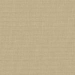Arlington Kakhi Linen Colour 63026 Cover Material