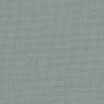 Arlington Pearl Linen Colour 61140 Cover Material