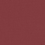Arlington Red Vellum Colour 65152 Cover Material