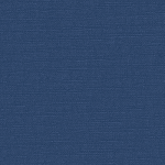 Arlington Sail Linen Colour 64260 Cover Material