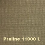 Arrestox Cover Material Colour 11000 Praline Linen