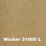 Arrestox Cover Material Colour Wicker 31000 Linen