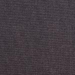Assuan 5069 book cloth cover material