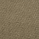 Assuan 5071 book cloth cover material