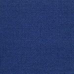 Brillianta Bookbinding Material,Luxury Packaging Material and Cover Material