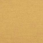 Canvas Extra 1171