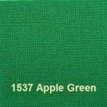 Cialux Cover Material Colour 1537 Apple Green