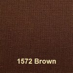 Cialux Cover Material Colour 1572 Brown