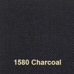 Cialux Cover Material Colour 1580 Charcoal