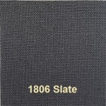 Cialux Cover Material Colour 1806 Slate