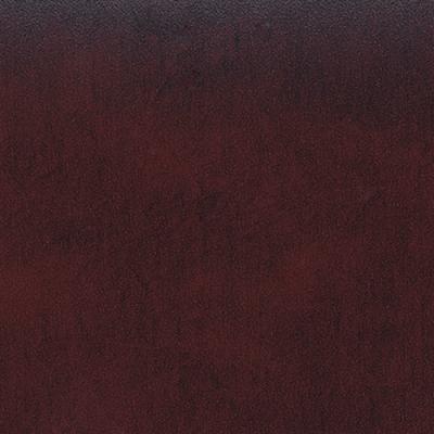 Corona cover material in colour Merlot Vienna 4058