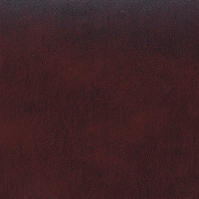 Corona cover material in colour Merlot Vienna 4058